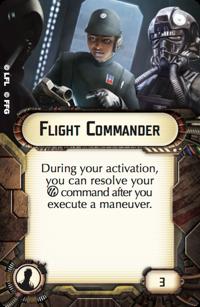 swm16-flight-commander