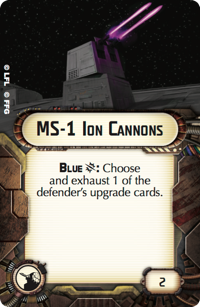 swm16-ms-1-ion-cannons