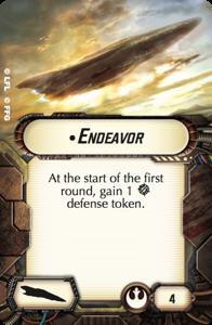 swm17-endeavor