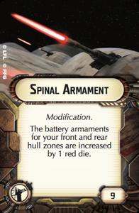 swm17-spinal-armament (1)