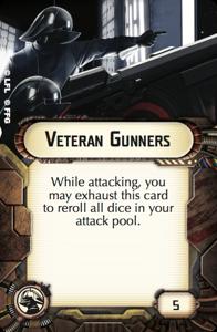 swm17-veteran-gunners