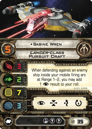 swx56-sabine-wren