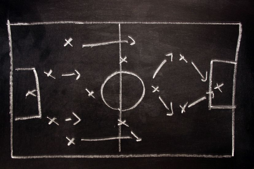 tactics (1)