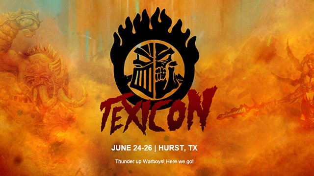 texicon-facebook3