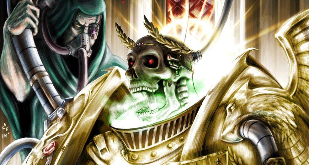the-emperor-husk