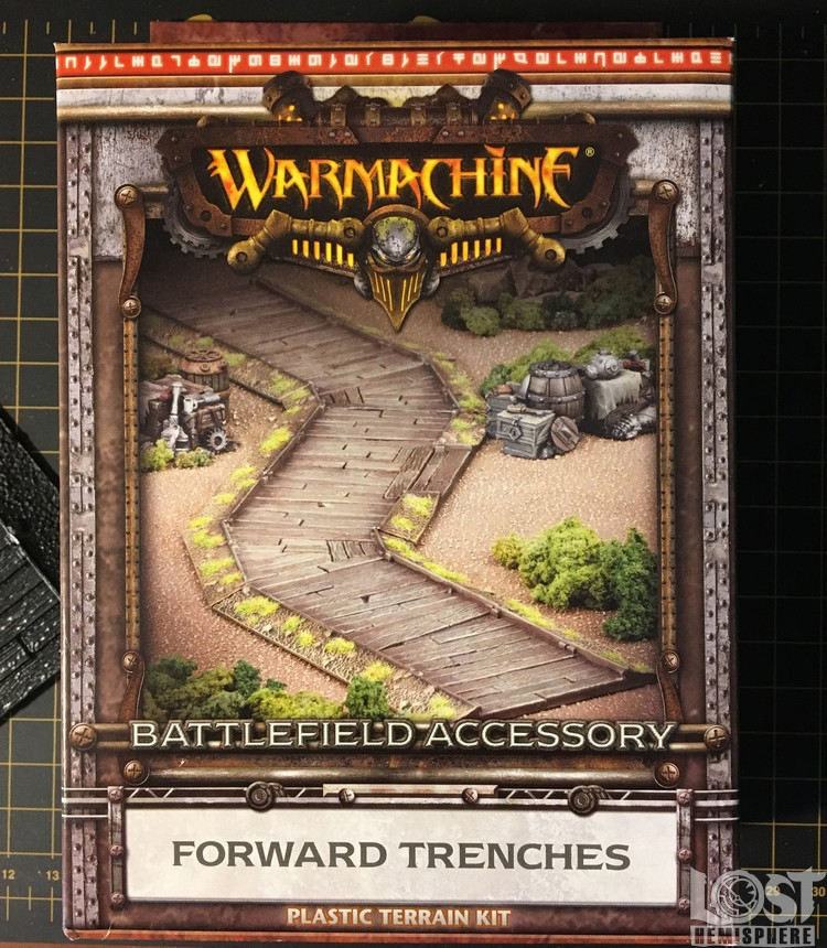 trenches02