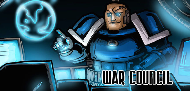 war-council-podcast