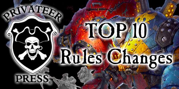 warmachine-hordes-top10-horz
