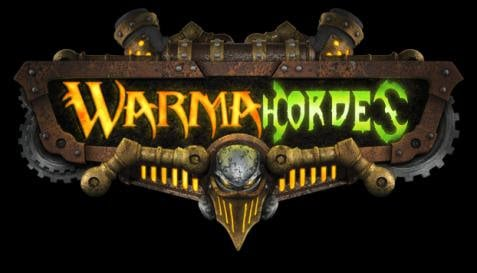 warmachine_hordes