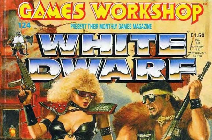 white-dwarf-124-cover horz