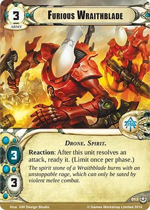 whk16_furious-wraithblade