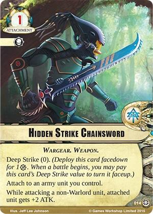 whk16_hidden-strike-chainsword