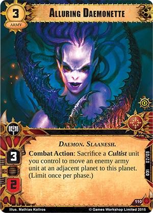 whk21_card_alluring-daemonette