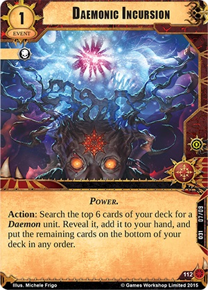 whk21_card_daemonic-incursion