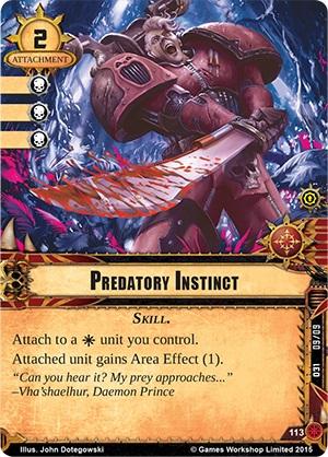 whk21_card_predatory-instinct