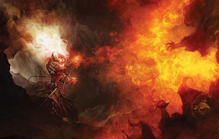 whq01_action-fireball