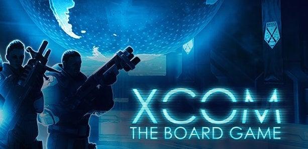xc01_feature_art