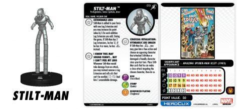 013-Stilt-Man