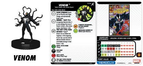023a-Venom