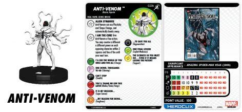 023b-Anti-Venom