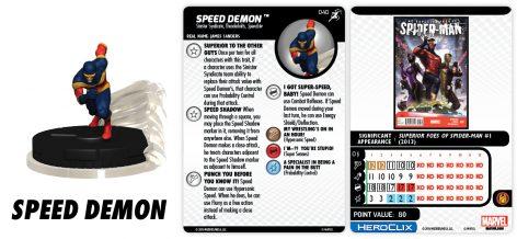 040-Speed-Demon