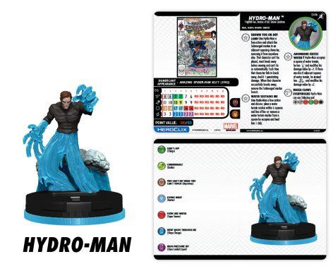 041b-Hydro-Man-1