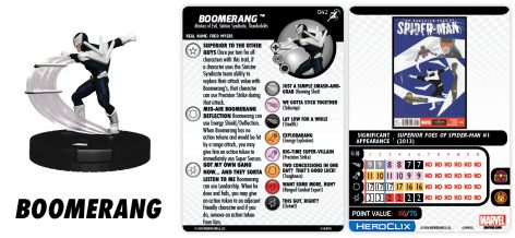 042-Boomerang