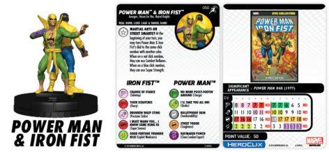 050-Power-Man-Iron-Fist-768x355