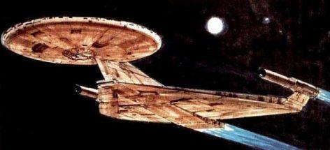 star trek mcquarrie discovery 2