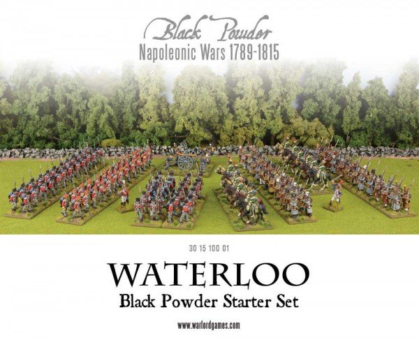 301510001-Waterloo-Starter-set-b-600x487