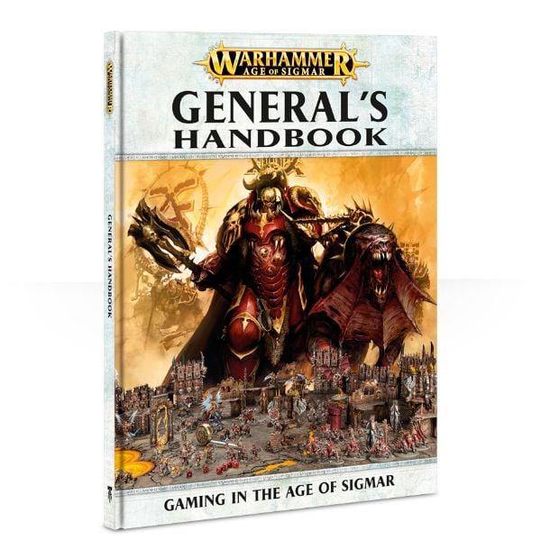 60040299063_GeneralsHandbookENG01