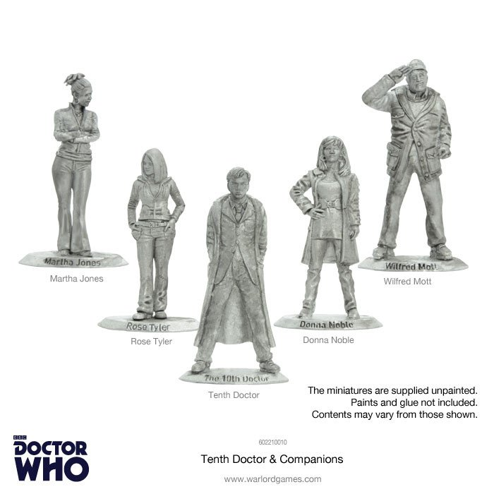 602210010-Tenth-Doctor-And-Companions-unpainted_1024x1024