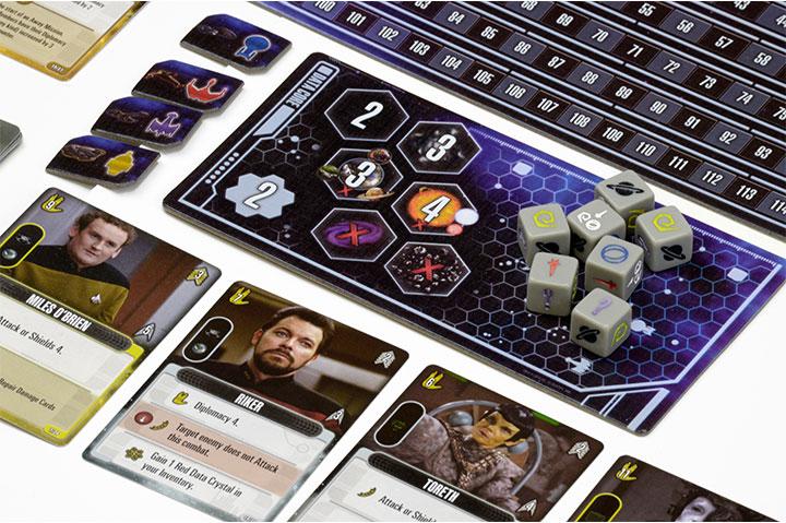 72050_Star_Trek_Frontiers7