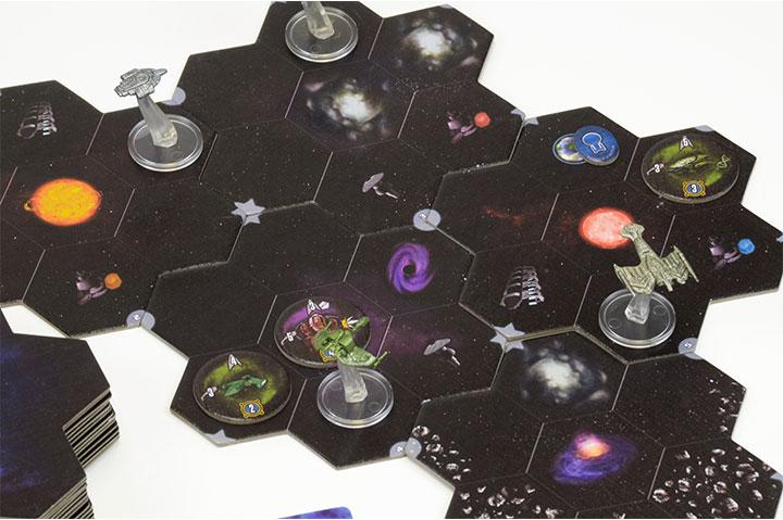 72050_Star_Trek_Frontiers9