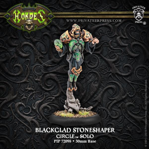 72098_BlackcladStoneshaper_WEB_0