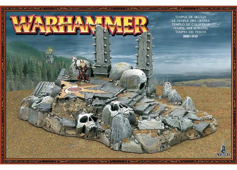 756-temple-of-skulls-large