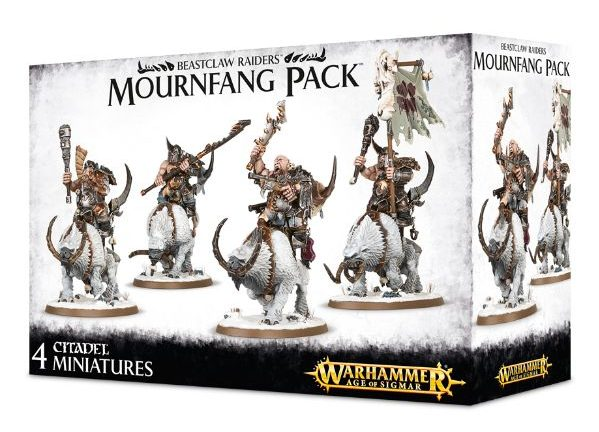 99120213015_MournfangPack06