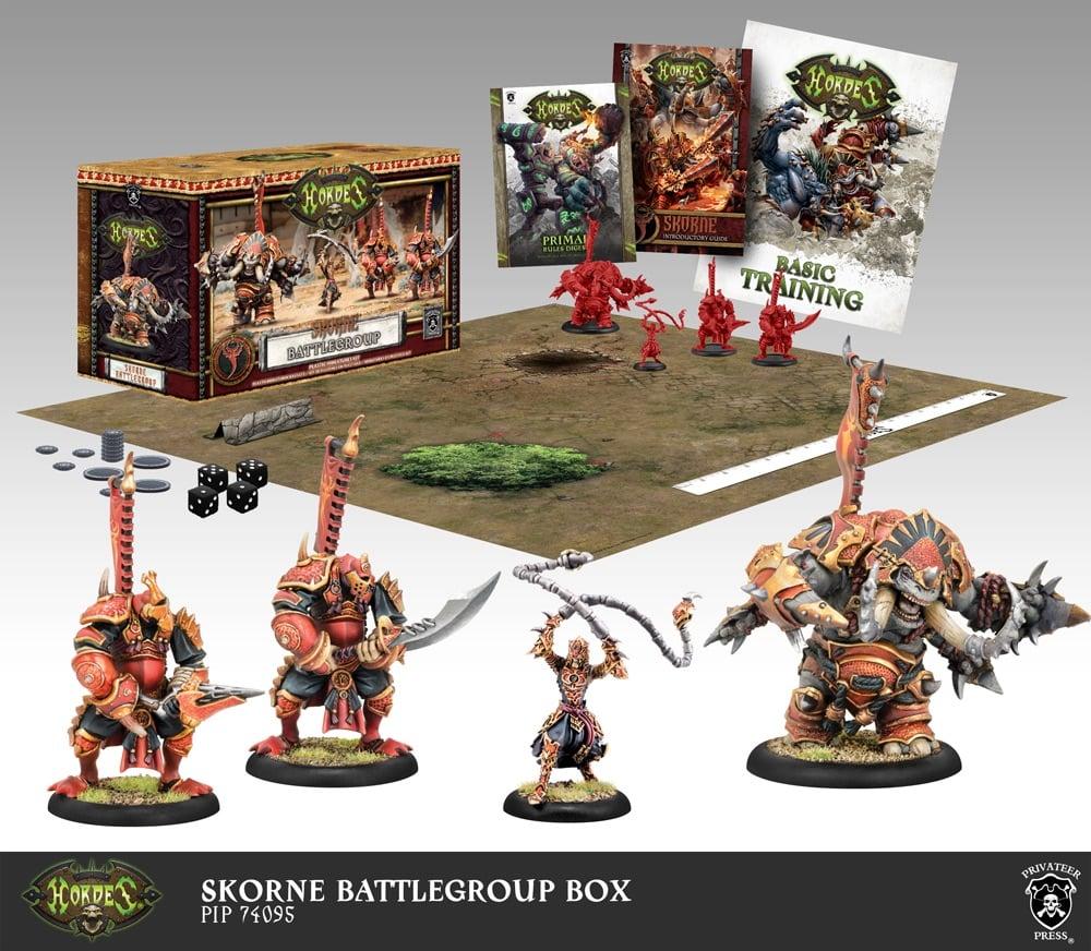 BattlegroupBox_Skorne_RGB copy