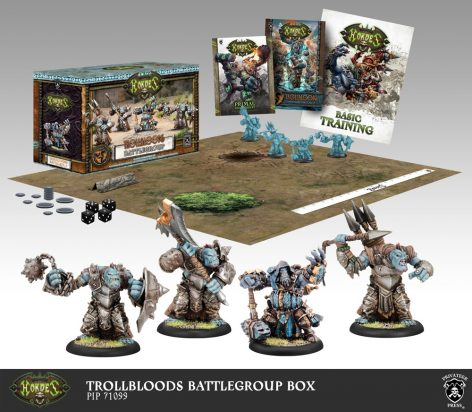 BattlegroupBox_Trollbloods_RGB
