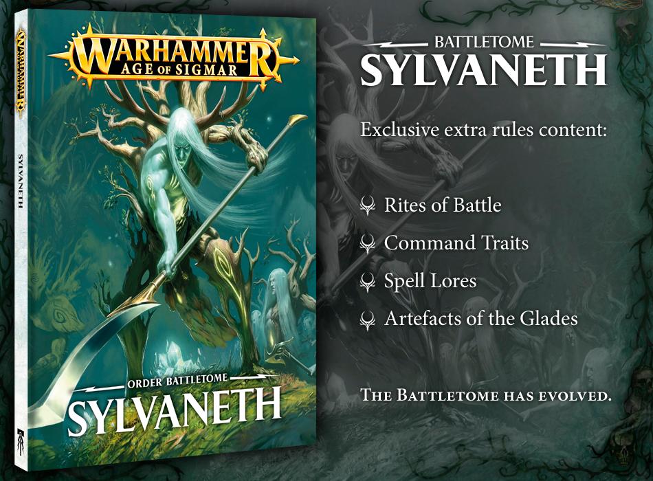 BattletomeSylvanethENG_Slot2