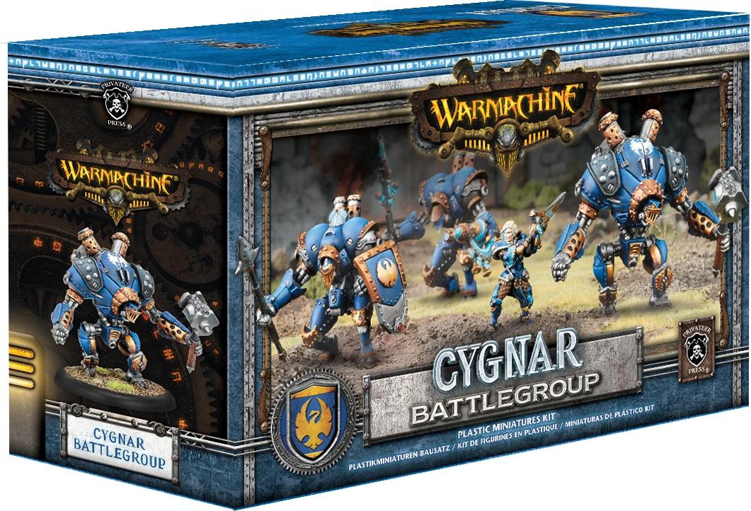 Box_Cygnar