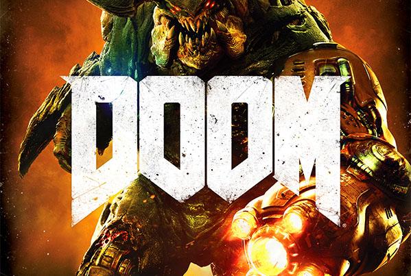 DOOM-title-horz