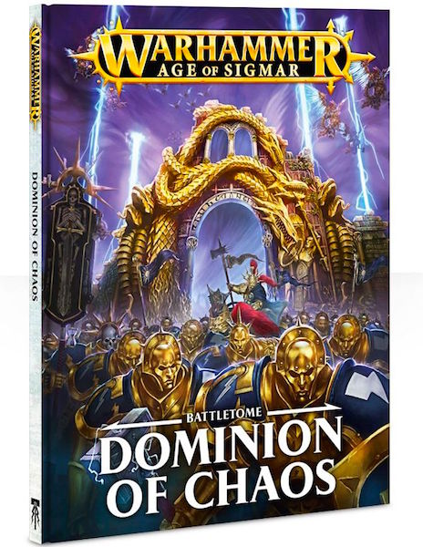 DominionofChaos