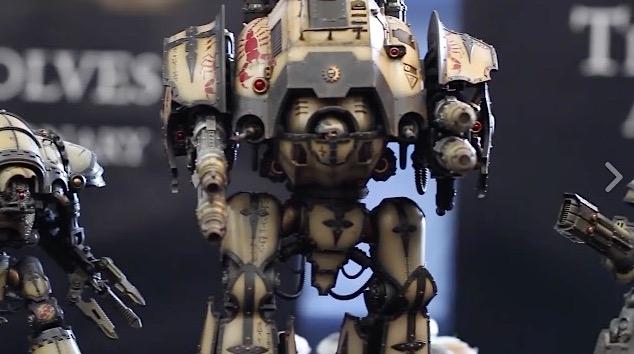 FW-knight-2