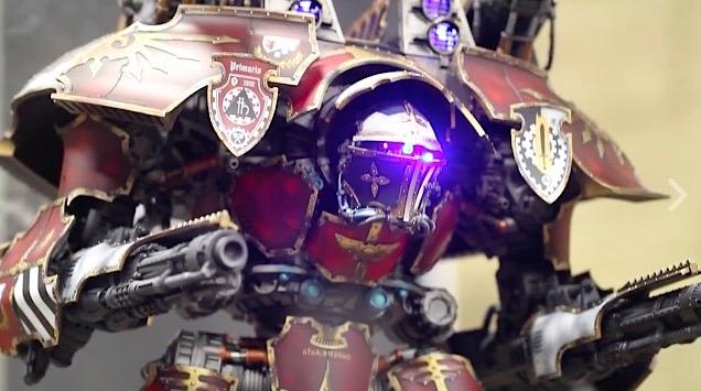 FW-warlord-01