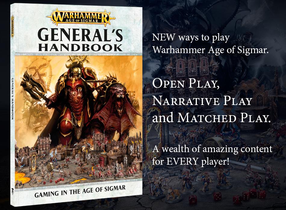 GeneralsHandbookENG_Slot3
