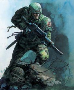 Imperial_Guard_Soldier_vigilant
