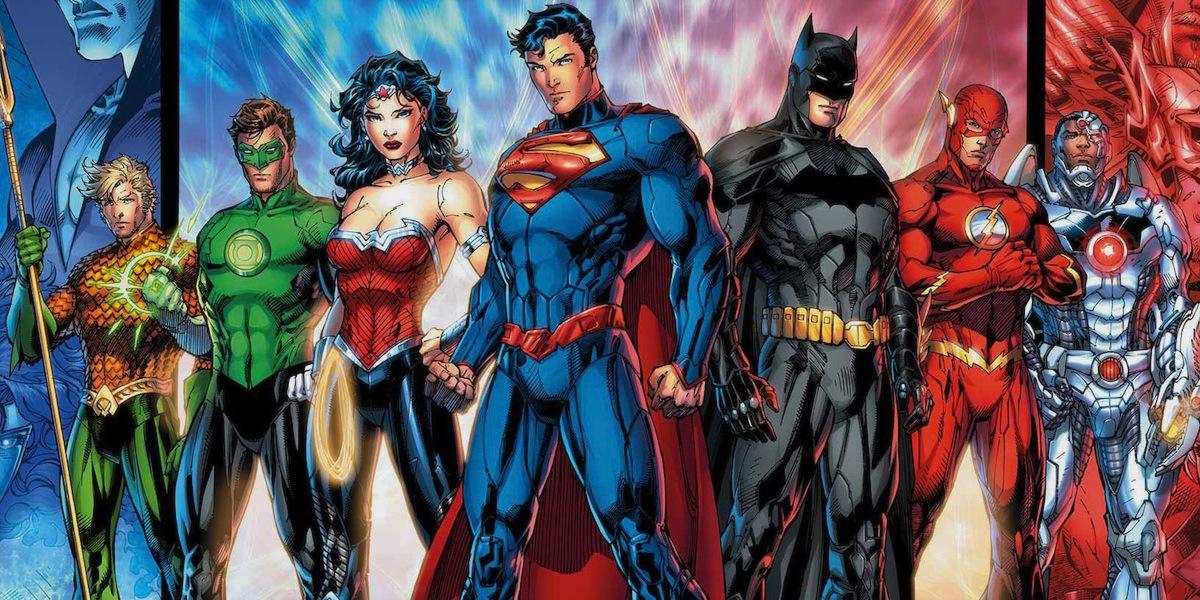 Justice-League-Concept-Art-Comic-Con