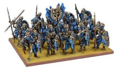 KW-EoD-skeleton-spearmen-regiment-a-e1467648122906