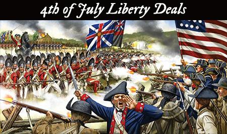 LibertydealMC